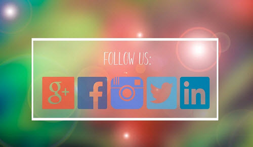 followers reseaux sociaux