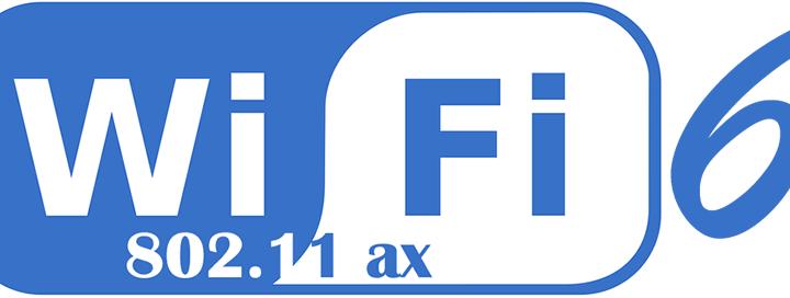 wifi 6 nouvelle génération sans fil ranarison tsilavo